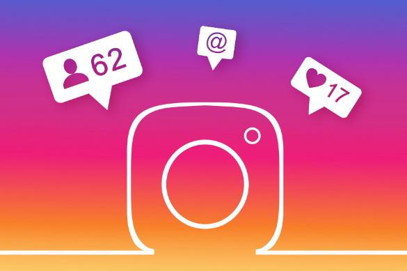 Cómo saber con que cuentas de Instagram interactúas más o menos