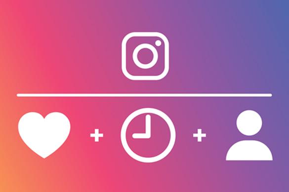 Consejos para vencer el algoritmo de Instagram