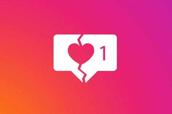 Instagram empieza a eliminar los Likes